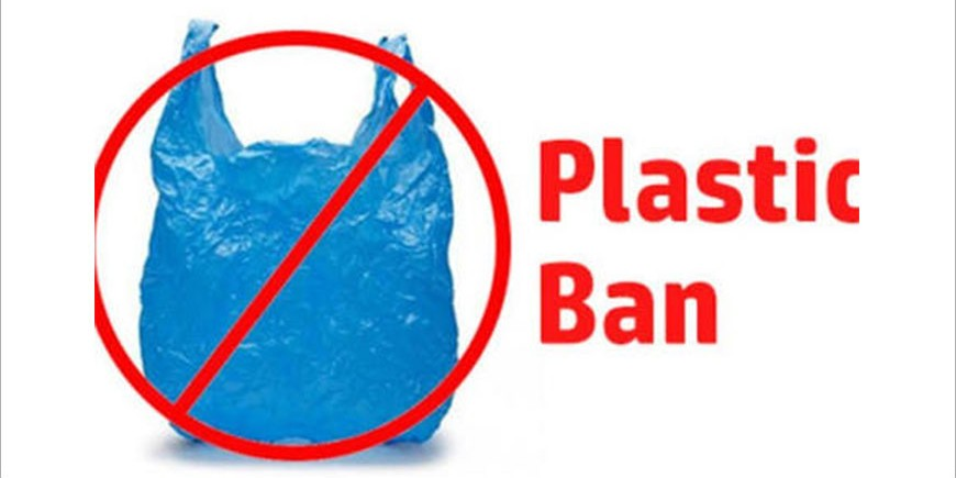 Ban 'compostable' plastic bags in Karnataka, says State Pollution Control Board