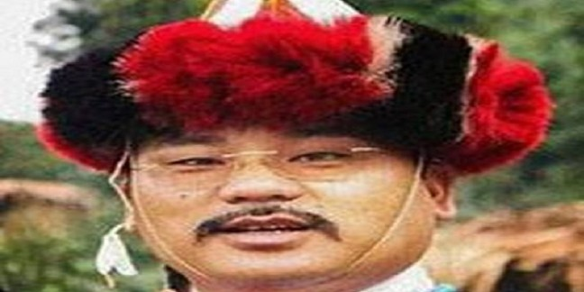 NPP's maiden win in Arunachal Pradesh overshadowed by MLA death