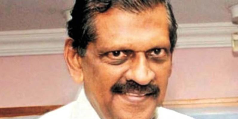 Crisis deepens in Kerala Congress (M)