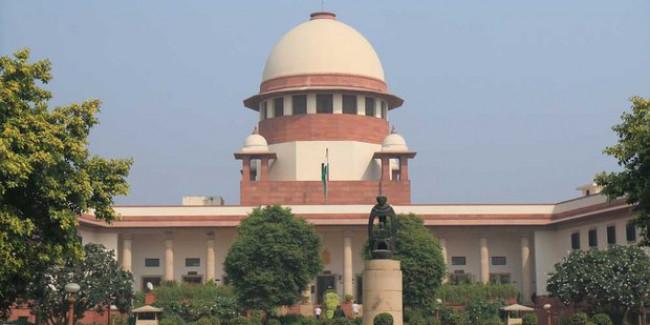 GAC to challenge CLP merger into BJP in SC