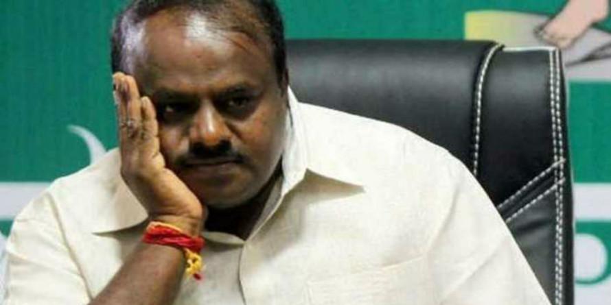 कर्नाटक संकट: क्या सदस्यों का इस्तीफा देना एक अयोग्यता का मामला है? जानिए...