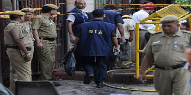 Jammu and Kashmir HC to decide validity of NIA Act in state: Parliament may have trespassed into residuary power of Assembly