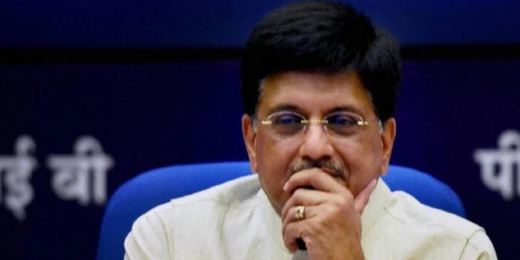 रेलवे बोर्ड के 25 फीसदी अधिकारियों का होगा तबादला, मंत्रालय की योजना तैयार