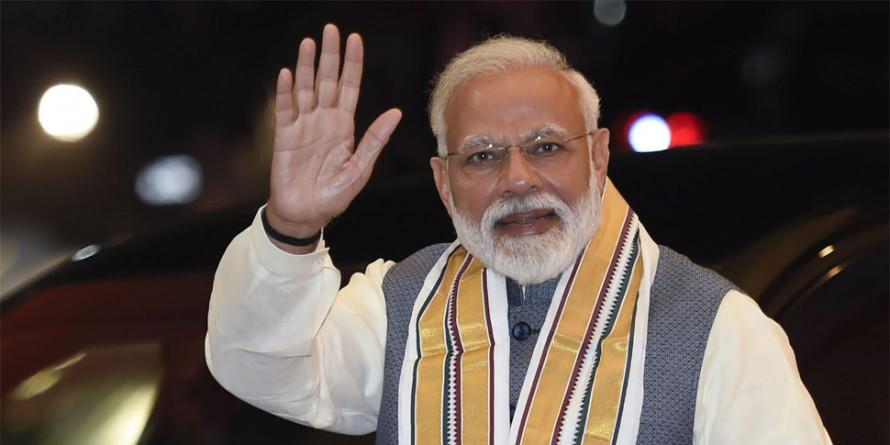 मजबूत इच्छाशक्ति से पीएम मोदी ने उठाया ऐसा कदम, जिसे कभी किसी सरकार ने सोचा तक नहीं