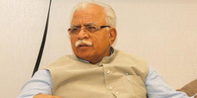 मुख्यमंत्री ने शीतला माता देवी मेडिकल कॉलेज की स्थापना प्रस्ताव को दी मंजूरी