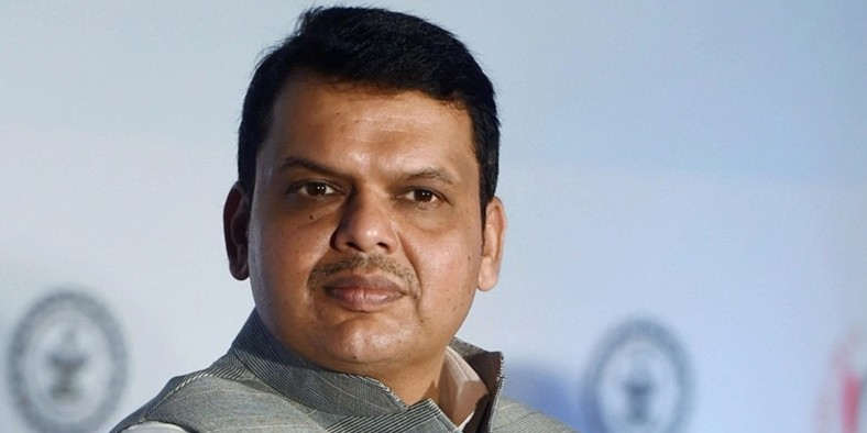 Chief Minister Devendra Fadnavis asks collectors to start Employment Guarantee Scheme works in drought-hit areas