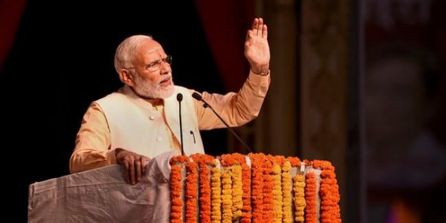 54 साल का हुआ हरियाणा, पीएम नरेंद्र मोदी ने ट्वीट कर दी प्रदेशवासियों को बधाई