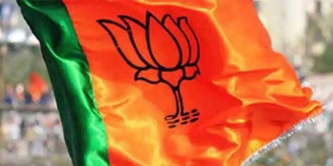 Lok Sabha Elections 2019: Kangra, Mandi, Hamirpur, Shimla Seats in Himachal Pradesh