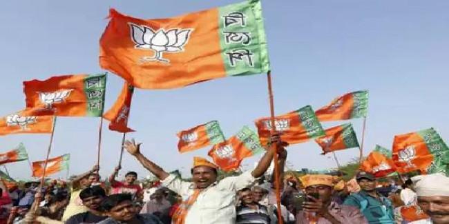 हरियाणा, महाराष्ट्र, झारखंड में इस मंत्र से विधानसभा चुनाव जीतेगी बीजेपी!