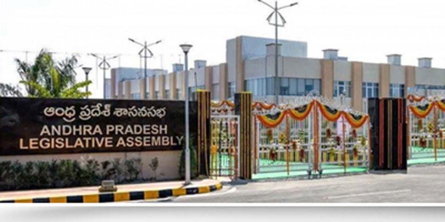 Crorepati and criminal background MLAs won big in Andhra Pradesh Assembly Elections 2019