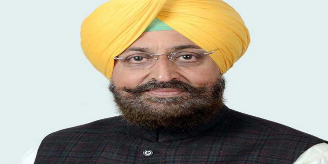 Punjab leaders tried convincing Rahul