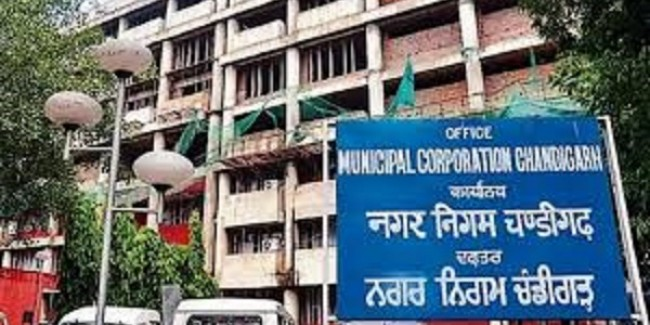 No development in city during BJP rule: Babla