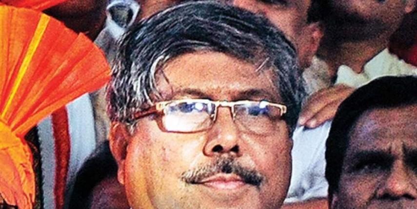 महाराष्ट्र के मंत्री बोले- शिवसेना-बीजेपी बराबर सीटों पर लड़ेगी विधानसभा चुनाव