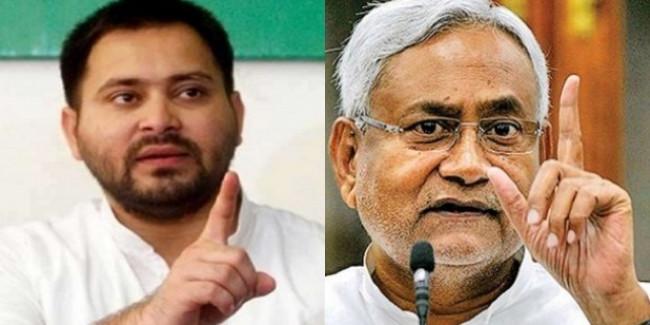 बिहार की पांच विधानसभा सीटों पर होगा उपचुनाव, महागठबंधन-NDA में शुरू हुआ घमासान