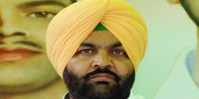 Congress MP seeks probe into Kargil clip row