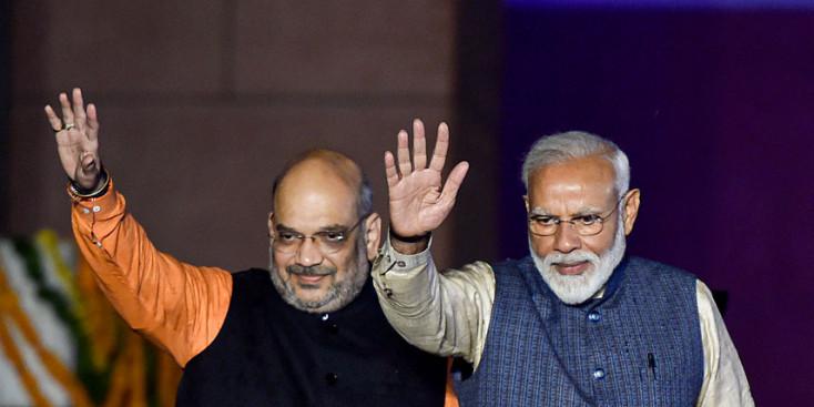 दंतेवाड़ा उपचुनाव: क्या सिंपैथी पॉलिटिक्स के सहारे फिर जीत दर्ज कर पाएगी BJP?