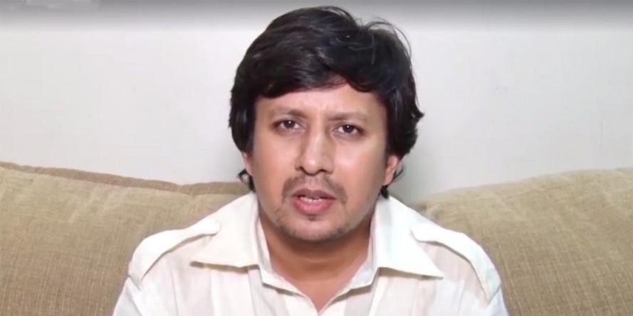 बैटकांड पर BJP विधायक आकाश विजयवर्गीय ने मांगी माफ़ी, लिखा- फिर कभी ऐसा नहीं होगा