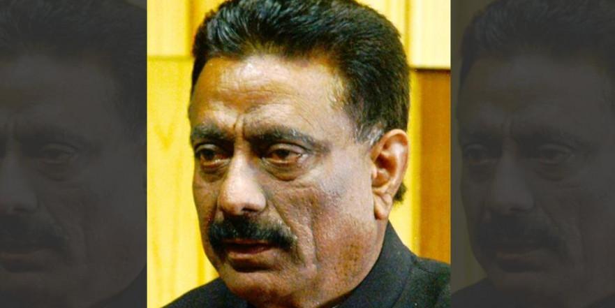 हिमाचल प्रदेश कांग्रेस कमेटियों के गठन से ठीक पहले प्रदेश अध्यक्ष ने किया ये बड़ा बदलाव