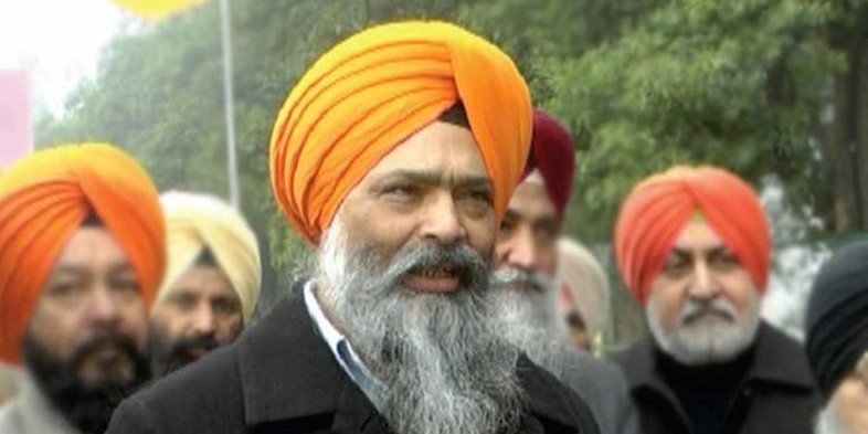Pave way for young CM: Chandumajra