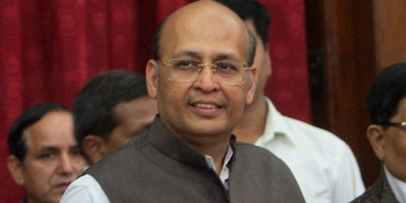 'राहुल गांधी के ऊपर लेजर लाइट' वाले पत्र को कांग्रेस ने नकारा, कहा-गृह मंत्रालय को कोई चिट्ठी नहीं लिखी