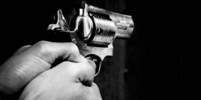 बीजेपी विधायक योगेश वर्मा पर हमला करने वाले आरोपियों पर लगा रासुका