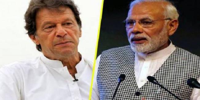 'कश्मीर बनेगा पाकिस्तान' के सपने का अंत