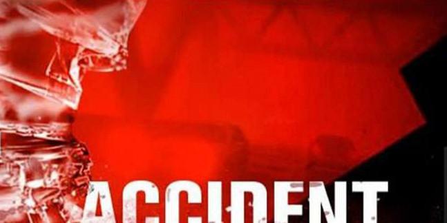 गुजरात में बस पलटने से 21 श्रद्धालुओं की मौत; पीएम मोदी व सीएम रूपाणी ने जताया शोक