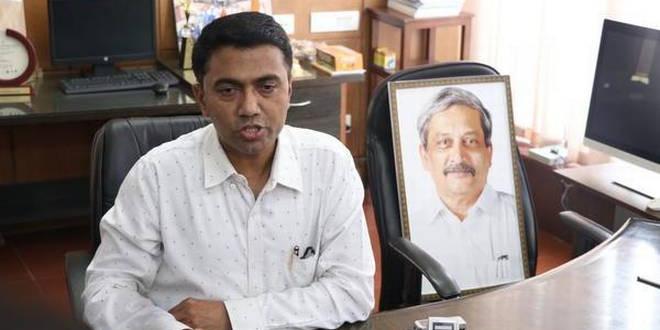 Industries will get nod in 30 days: CM