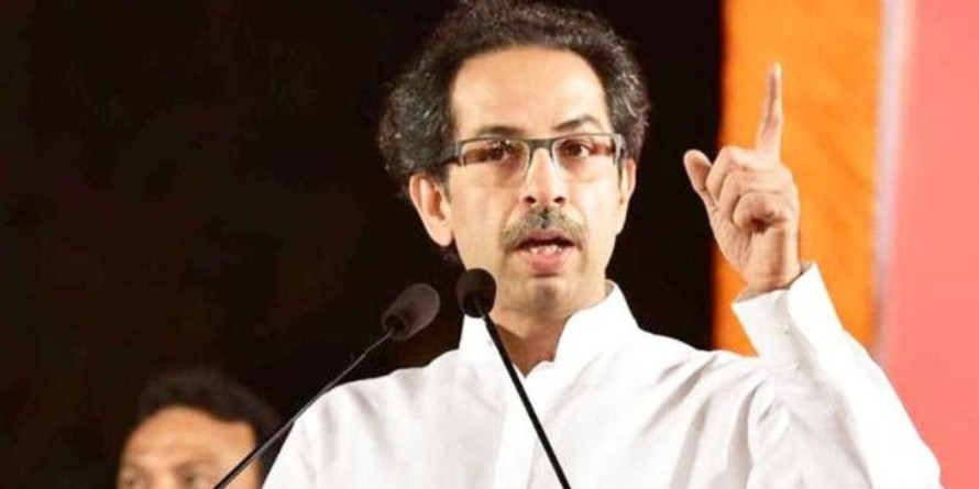 Eye on polls, Uddhav, Aaditya Thackeray to visit drought-hit areas of Maharashtra