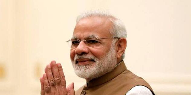 सारी दुनिया को सिंगल यूज प्लास्टिक को बाय बाय कह देना चाहिए : नरेंद्र मोदी