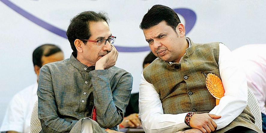 Maharashtra Assembly polls: BJP-Sena seat-share pact boils down to 10 tricky seats