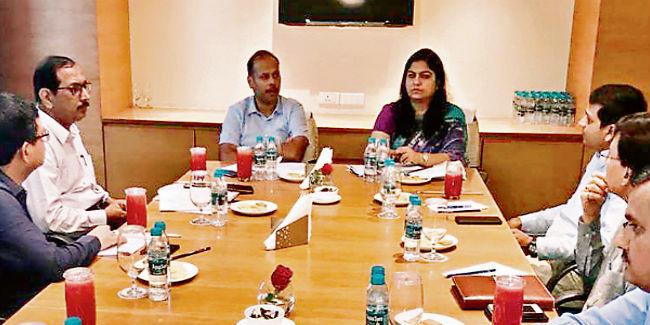 रांची: प्रधानमंत्री मोदी किसानों के लिए करेंगे बड़ा ऐलान