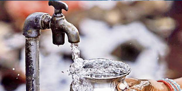 Modi govt still has no guidelines to check illegal groundwater extraction