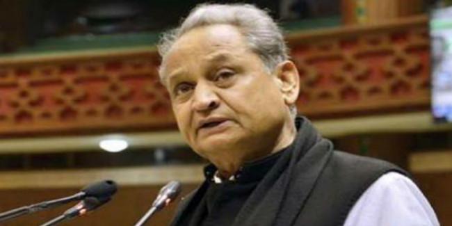 मुख्यमंत्री का वेतन हुआ 75000 रुपए, विधानसभा अध्यक्ष का 70000 रुपए