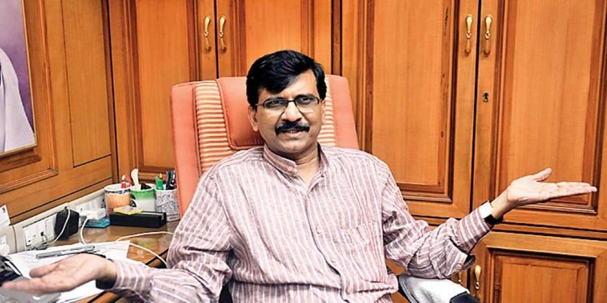 शिवसेना ने कहा, भाजपा के लिए 280 के आंकड़े पर पहुंचना मुश्किल