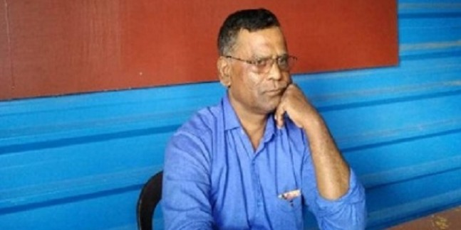 NRC in Assam: Key 'witnesses' against ex-armyman Mohammad Sanaullah claim they were never called by police