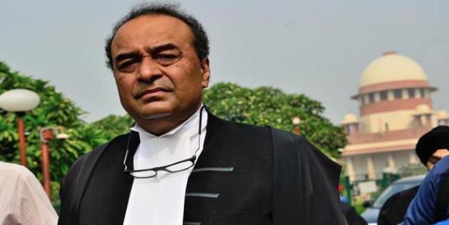 Disqualified Karnataka legislators move SC for urgent hearing of pleas