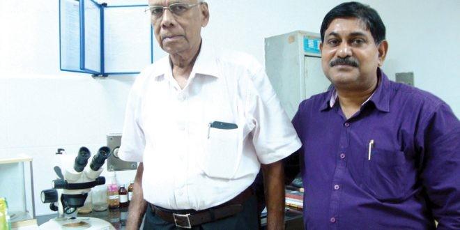 Industry bats for Vibrant Goa summit