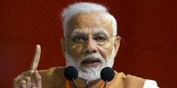 बॉडी फिट तो माइंड हिट, फिट इंडिया के लिए ये रहें 10 नमो मंत्र