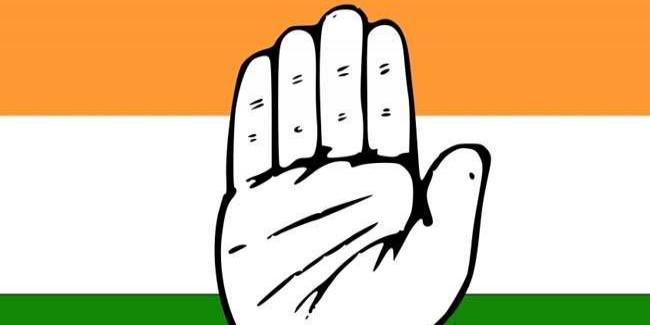 दाड़ी में अब कांग्रेस दहाड़ेगी, काजल के नामांकन में पहुंचेंगे दिग्गज