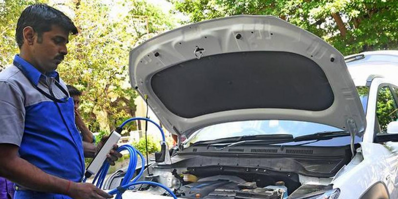 T.N. to unveil electric vehicle policy by next month-end
