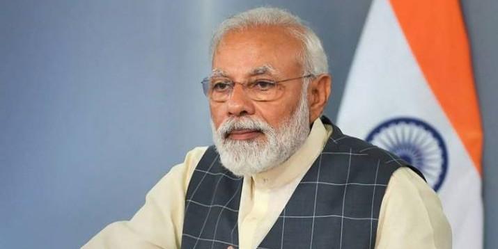 प्रधानमंत्री नरेंद्र मोदी को दो और मामलों में चुनाव आयोग ने दी क्लीन चिट, 8वीं बार मिली राहत