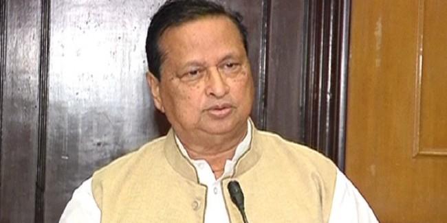 Congress In Odisha Needs A Thorough Overhaul