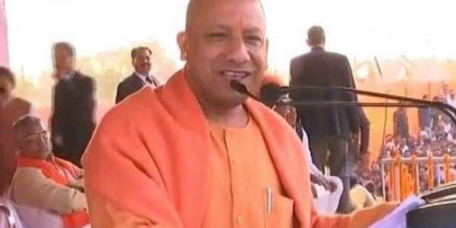 गोरखपुर योगी का गढ़, दावा पेश करने का अधिकार किसी को नहीं : रविकिशन
