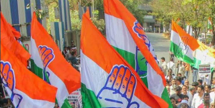 Gujarat govt revokes decision to cancel recruitment exam, sets Nov 17 as new date