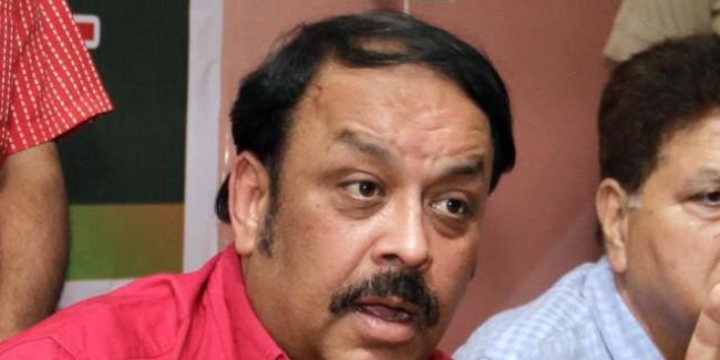 Bills on arbitration landmark: BJP MP Malik