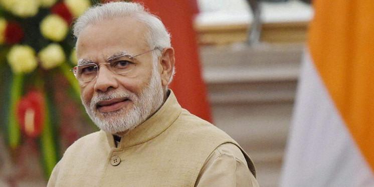 सीएम भूपेश बघेल ने PM नरेंद्र मोदी को लिखा लेटर, रखी ये खास मांग
