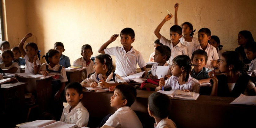 MP govt, institutes sign MoU with Cambridge Assessment English to develop language skills of students