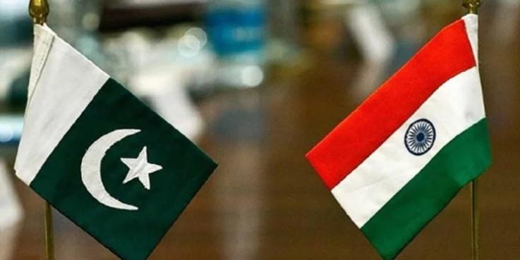 ट्रंप-किम से सीख ले भारत, कश्मीर मसले पर बातचीत से दूर हो सकती है पाक से दुश्मनी: शरीफ