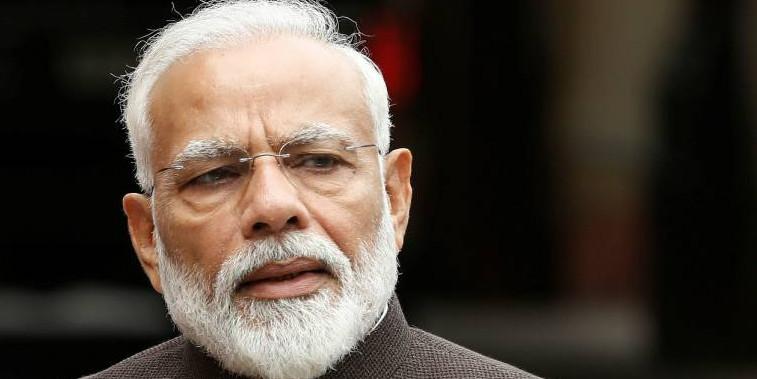 सीएम भूपेश बघेल ने PM नरेंद्र मोदी से की ये अपील, किया ट्वीट